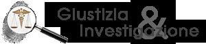 Giustizia e Investigazione